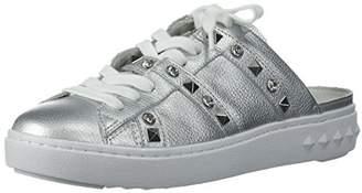 Ash Women's AS-Party Sneaker
