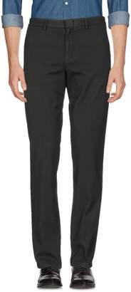 Basicon Casual pants - Item 13162259NC