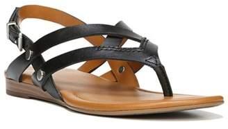 Franco Sarto Gretchen Sandal (Women)