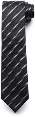 Marc Anthony Men's Striped Tie