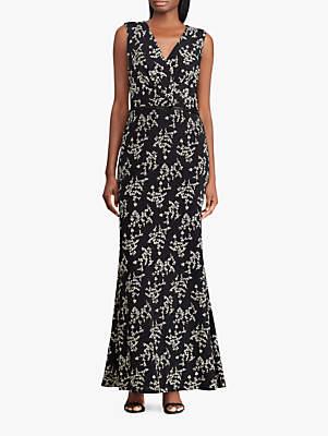 d6caa42fc75 Ralph Lauren Flared Dresses - ShopStyle UK