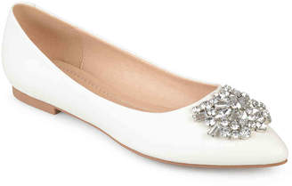 Journee Collection Renzo Flat - Women's