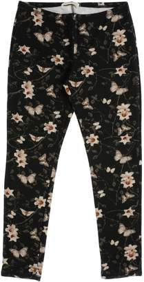 Le Petit Coco Casual pants - Item 13196249EU
