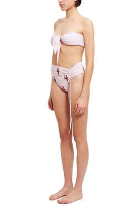 Rose Marin Angy Bikini Bottom