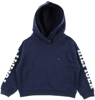 Tommy Hilfiger Sweatshirts - Item 12241982EI