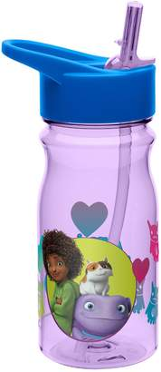 Zak Designs DreamWorks Home 16.5-oz. Tritan Water Bottle
