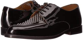 Grenson Lou Patent Oxford Women's Shoes