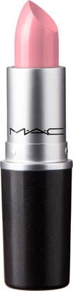 MAC Lipstick Cremesheen - CrAme Cup (light blue pink)