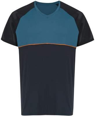 Track & Field Training t-shirt