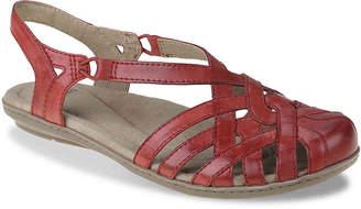 29e8e8cf2e31 Earth Origins Women s Sandals - ShopStyle