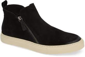Donald J Pliner Barlow Zip Boot