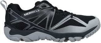 Merrell Low-tops & sneakers - Item 11581860IB