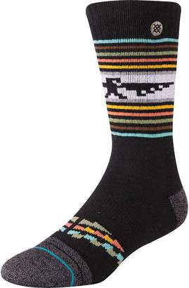 Stance Ridgeway Outdoor Sock - Men's