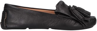 Boemos Loafers - Item 11637617MN