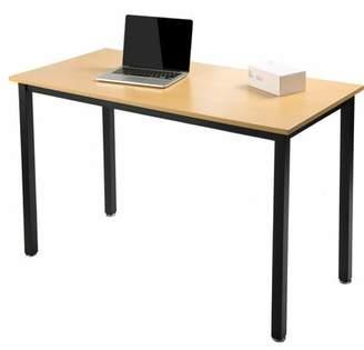 Winston Porter Linder Reversible Desk Winston Porter