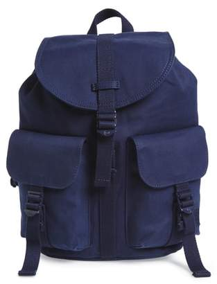 Herschel X-Small Dawson Canvas Backpack