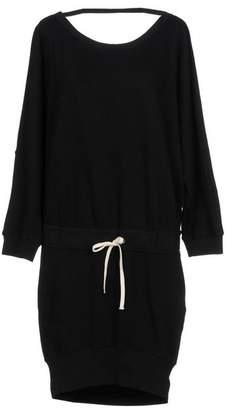 Pam & Gela Short dress