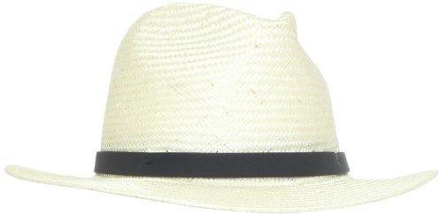 Brixton Women's Natalyn Fedora Hat