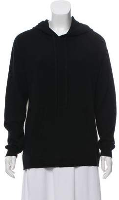 Chinti and Parker Cashmere Long Sleeve Sweater