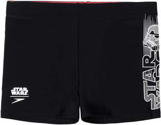 Speedo Swim trunks - Item 47231358LR
