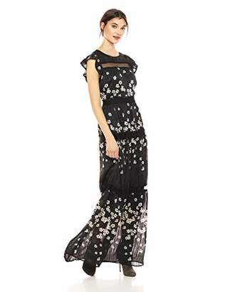 Adelyn Rae Black Womens Clothes Shopstyle