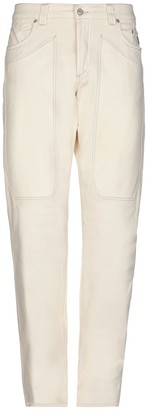 Jeckerson Casual pants - Item 13214873SS
