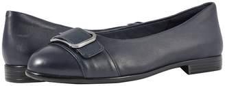 Trotters Aubrey Women's Slip-on Dress Shoes