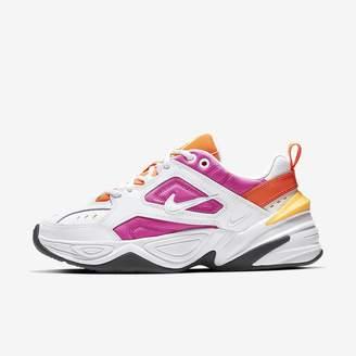 Nike Women's Shoe M2K Tekno SE