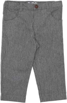 Baby Graziella Casual pants