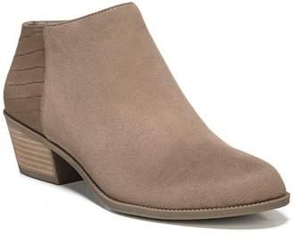 Dr. Scholl's Dr. Scholls Brendel Women's Ankle Boots