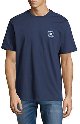 Tommy Bahama Lawn Ranger Cotton T-Shirt