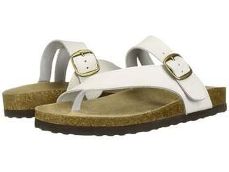 White Mountain Hasty Women's Shoes