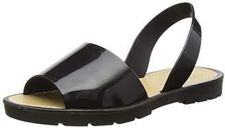 Bedroom Athletics Plage, Women Sandals,(36 EU)