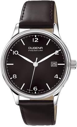Dugena Premium, Men's Watch