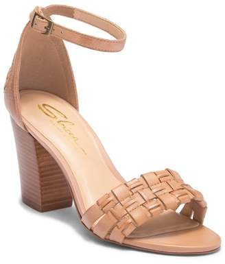 Sbicca Brinley Dress Sandal