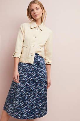 18926814d7 Pineapple Skirt - ShopStyle Australia