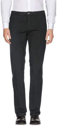 Siviglia WHITE Casual pants - Item 13159842ME