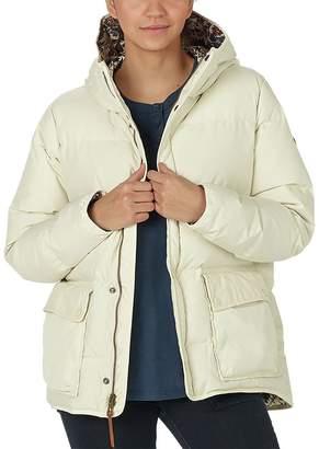 Burton Mage Insulated Jacket - Women's