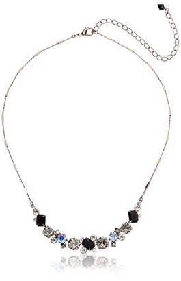 Sorrelli Women's Datura Necklace