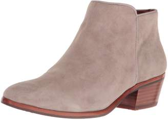Sam Edelman Women's Petty Ankle Bootie
