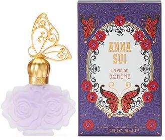 Anna Sui La Vie De Boheme Women's Perfume