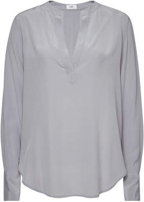 Closed Betsy Silk Blouse