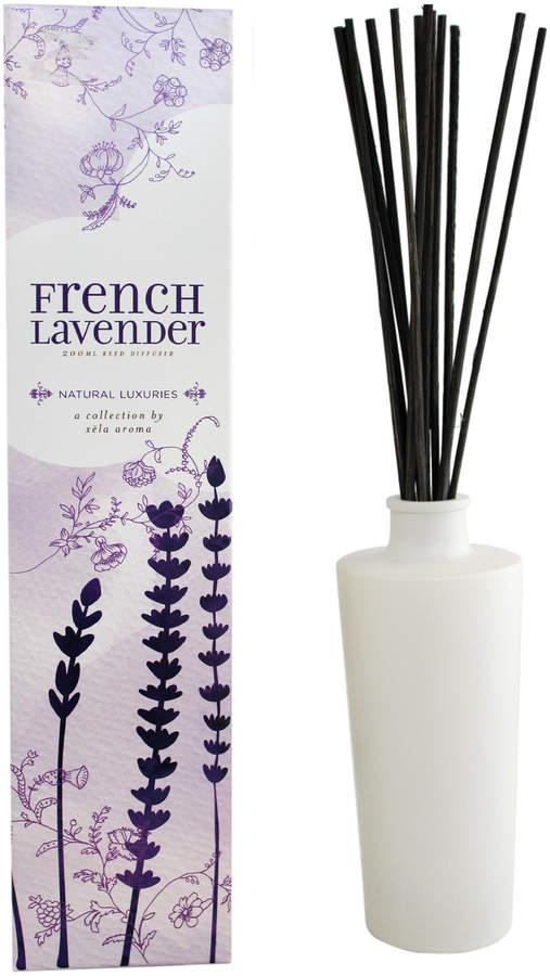 Xela Aroma French Lavender Fragrance Diffuser