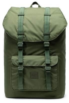 Herschel Little America Light Backpack