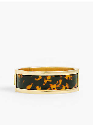 Talbots Tort Bangle