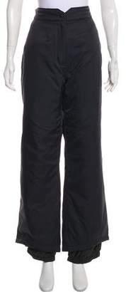 Obermeyer High-Rise Snow Pants