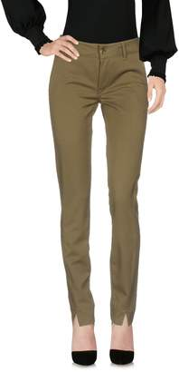 MET Casual pants - Item 13050546DV