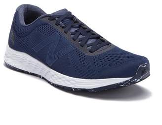 New Balance Fresh Foam Arishi Sneaker