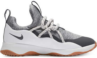 Nike Women's City Loop Casual Sneakers from Finish Line