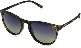 Polaroid Sunglasses Pld6003n Round